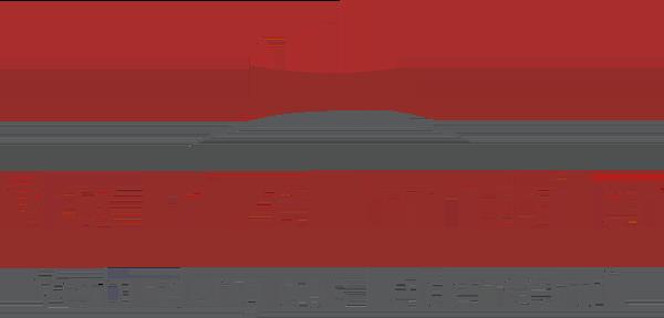 Logo Max Fritzel Immobilien